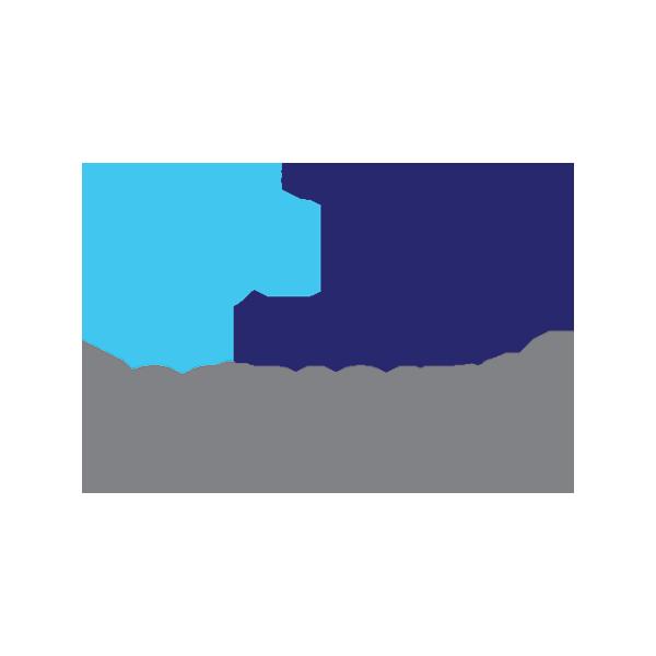 EcoDigital Marketing